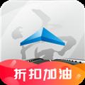 尚高速 V2.6.4 安卓最新版