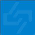 司南社保 V2.4.0 安卓版