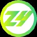 ZY Player 32位 V2.5.1 最新免费版