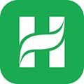 海农农 V1.0.8 安卓版