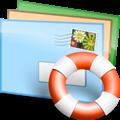 Windows Mail Recovery(Windows邮件恢复工具) V3.5 官方版
