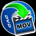 iOrgSoft DVD to MOV Converter(DVD翻录工具) V3.3.8 官方版