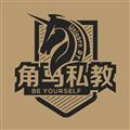 角马私教 V1.7.5 安卓版