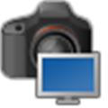 EOS Webcam Utility(佳能直播软件) V1.0 官方版
