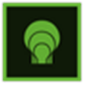ConceptDraw MINDMAP(思维导图软件) V11.0.0 官方版