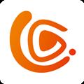 宣城在线 V1.8.5 安卓版