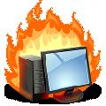 BurnInTest(系统性能测试软件) V8.1 汉化版