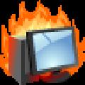 BurnInTest Pro(系统性能测试软件) V7.1 中文版