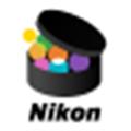 尼康Webcam Utility V0.9 官方版