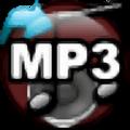 OJOsoft M4A to MP3 Converter(M4A转MP3转换器) V2.7.6.0419 官方版