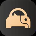 大象车福利 V1.1.0 安卓版