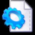 文件(夹)批量新建工具 V1.01 官方版