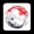 丰泰市场 V1.0.1.3 安卓版