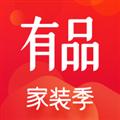 小米有品客户端 V4.3.0 安卓版