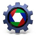 Photo Mechanic Plus(数码相片管理软件) V6.0.5199 专业版