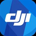 大疆DJIGO电脑版 V3.1.61 官方最新版