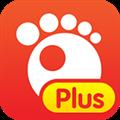 GOM Player Plus破解版 V2.3.54.5318 免激活码版