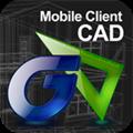 CAD手机看图APP V2.5.12 安卓版