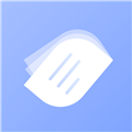 透明标签 V1.5.0 安卓版