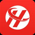 哈乐购 V1.0.2 安卓版