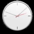 Atomic Clock Sync(时间同步工具) V3.5 官方版
