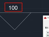 AutoCAD2015怎么缩小图形 随意缩放图形教程