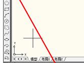 AutoCAD2015怎么输入坐标 坐标标注设置教程