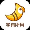斑鸠职业 V4.8.9.3 安卓版