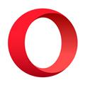 欧朋浏览器APP V12.53.0.6 安卓最新版