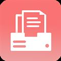 渲美手机恢复助手 V1.0.0 安卓版