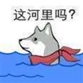 秦先生这合理吗表情包 +18 狗头版
