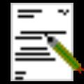 TextIt(文本编辑工具) V1.0.12 官方版