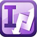 infopath2013电脑版 32位 免费版