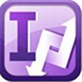 infopath2010精简版 破解版