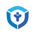 长沙安培 V1.0.1 安卓版