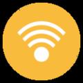 wifi密码获取助手 V1.0 绿色版