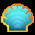 OpenShell中文版 V4.4.160 最新免费版