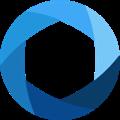 易企拍智能云 V1.0.0 安卓版