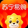 苏宁易购 V9.2.2 苹果版