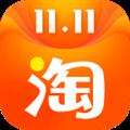 手机淘宝 V9.15.0 安卓版
