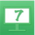 IIS7批量FTP客户端工具软件 V2.2.0 官方版