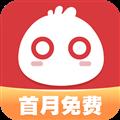 知音漫客 V5.8.2 安卓官方版