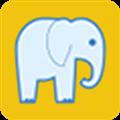 大象互传 V1.5.0 安卓版