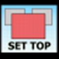 WindowTop免费版 V5.6.2 中文破解版