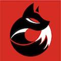 黑狐提词 V1.0 安卓版