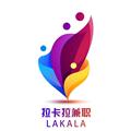 拉卡拉兼职 V1.0.0 安卓版