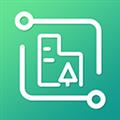 解放融媒 V1.0.6 安卓版
