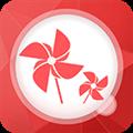 纸风车 V3.2.1 安卓版