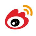 微博国际版 V4.3.6 苹果版