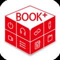 书加加 V5.2.0 安卓版